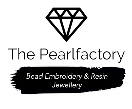 The Pearlfactory-Logo