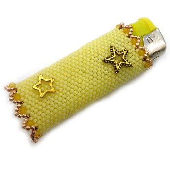 lighter-case-bag-yellow-ta38-1.jpg