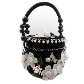 statement-flowers-handbag-ta30y-1.jpg