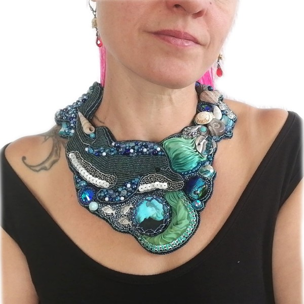 statement-necklace-dolphin-co40-2