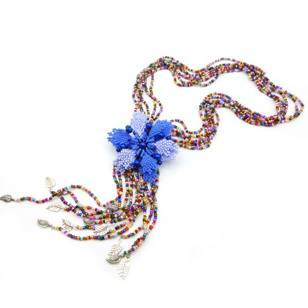 multi-strand-lariat-necklace-ladies-hk89